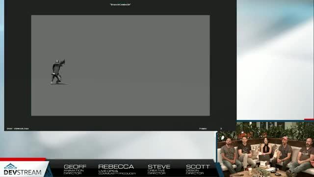 Watch and share Warframe GIFs by vaefis on Gfycat