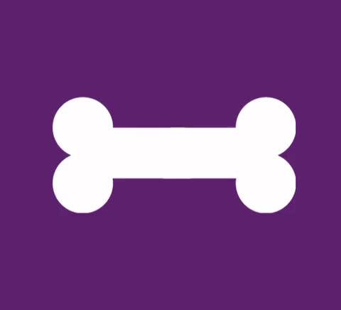 Watch and share Bone GIFs on Gfycat