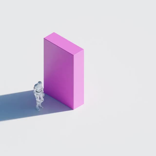 Watch and share Simulation GIFs and Melting GIFs by arc4g on Gfycat