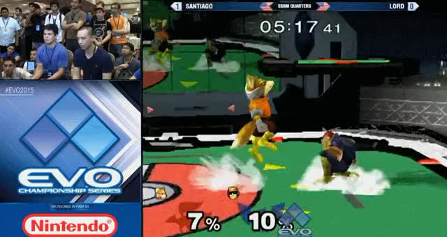 Watch Lord Techchase GIF by @jfm2796 on Gfycat. Discover more smashgifs GIFs on Gfycat