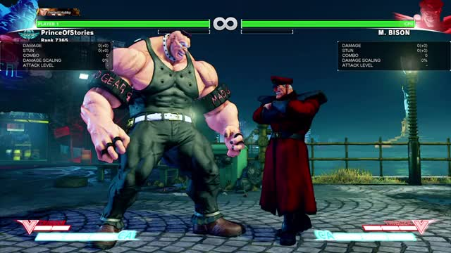 Watch STREET FIGHTER V 20180112094651 GIF by EventHubs (@eventhubs) on Gfycat. Discover more related GIFs on Gfycat