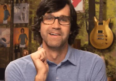 Watch link neal reaction gif GIF on Gfycat. Discover more link neal GIFs on Gfycat