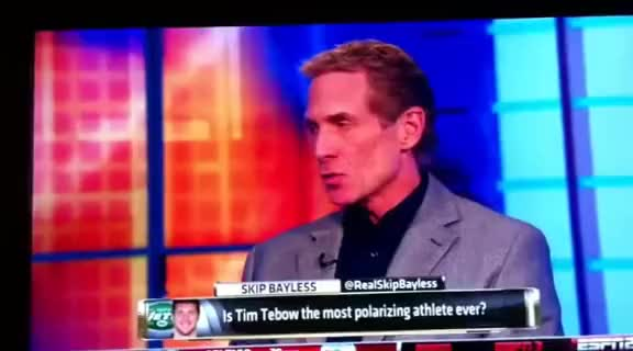 Watch and share Stephen A GIFs on Gfycat