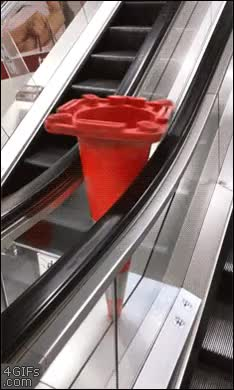 Watch this GIF on Gfycat. Discover more oddlysatisfying GIFs on Gfycat