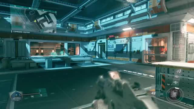 Watch Mactav-45 Gun Spree GIF by Gamer DVR (@xboxdvr) on Gfycat. Discover more CallofDutyInfiniteWarfare, YOUMADBRAHLOL, xbox, xbox dvr, xbox one GIFs on Gfycat