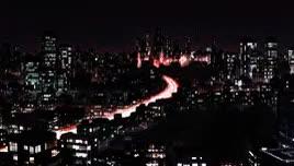 "Watch 30 Day Tokyo Ghoul Challenge Day Nine: Favorite Locations.""T GIF on Gfycat. Discover more 30daytgc, Gif, I love every scenery, Kaneki Ken, Kirishima Touka, Nagachika Hideyoshi, Tokyo Ghoul GIFs on Gfycat"