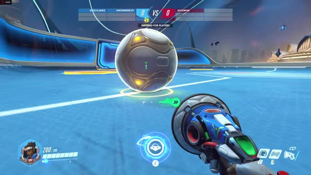 Watch and share Lucio Ball Angle Of Force GIFs by shockjawz on Gfycat