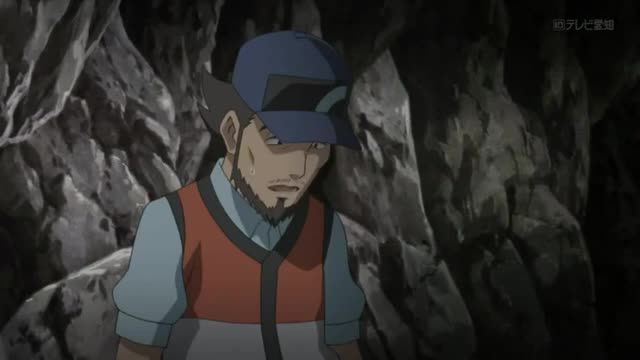 Watch and share Pokemon Xyz GIFs and Episode 17 GIFs on Gfycat