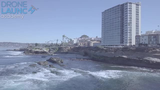 Watch la jolla uncolored and colored GIF on Gfycat. Discover more related GIFs on Gfycat