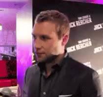 Watch and share Jack Reacher GIFs and Jai Courtney GIFs on Gfycat