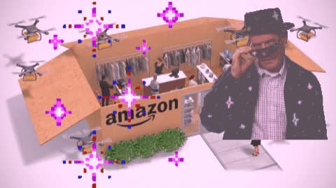 Watch and share Amazon Malaysia Online Shopping GIFs on Gfycat
