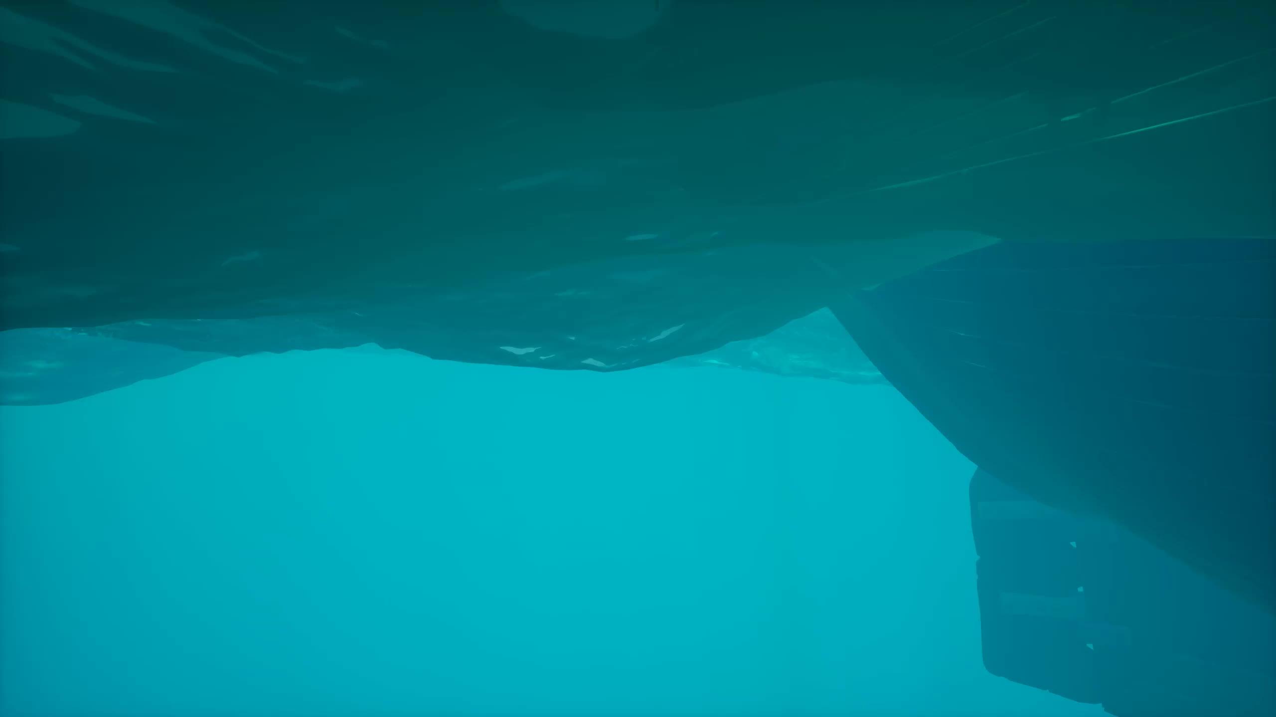 seaofthieves, Sea of Thieves 2019.04.30 - 22.29.23.02.DVR Trim GIFs