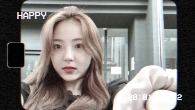 Watch and share Hyeseong GIFs and Elris GIFs by stoes11 on Gfycat