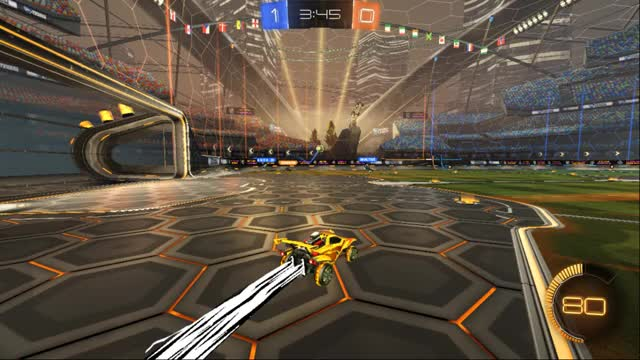 Watch 2018 11 03 04 24 04-clp GIF on Gfycat. Discover more RocketLeague, funny, gaming, rocket league GIFs on Gfycat