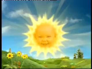 Watch and share Teletubbies GIFs and Baby GIFs on Gfycat