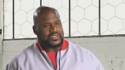 Watch and share Shaquille O'neal GIFs on Gfycat