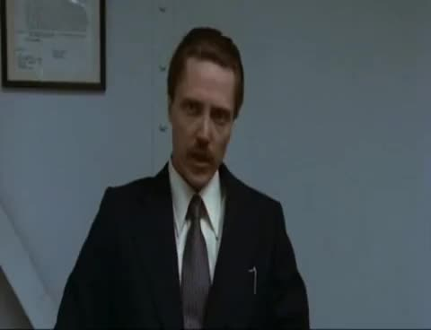 Watch and share Walken GIFs and Crazy GIFs on Gfycat