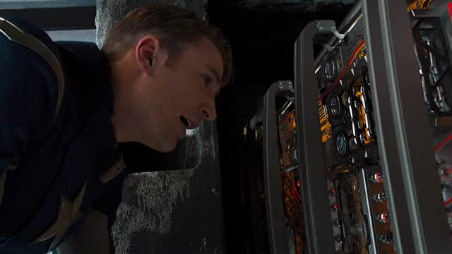 Watch AvengersMeanwhile, in the reddit server room (i..com) GIF on Gfycat. Discover more gfycatdepot GIFs on Gfycat