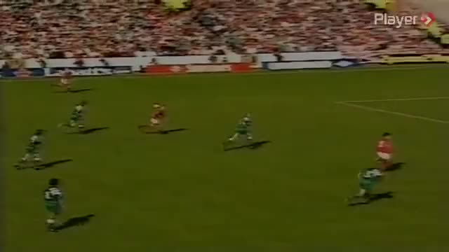 Watch Goal H GIF by @savomilosevic on Gfycat. Discover more 1-0 GIFs on Gfycat