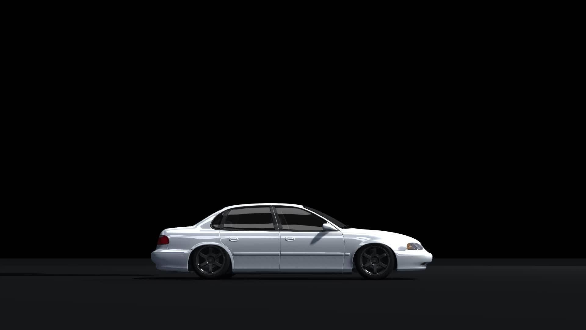 beamng 17 car pileup GIFs