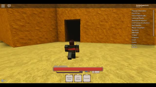 Watch and share Robloxapp-20191229-0032531 GIFs on Gfycat