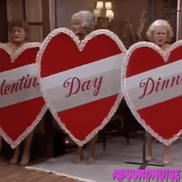 Valentine Day Images GIFs
