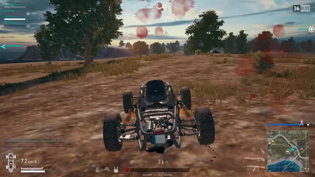 Watch and share Gaming GIFs by deaththekid on Gfycat