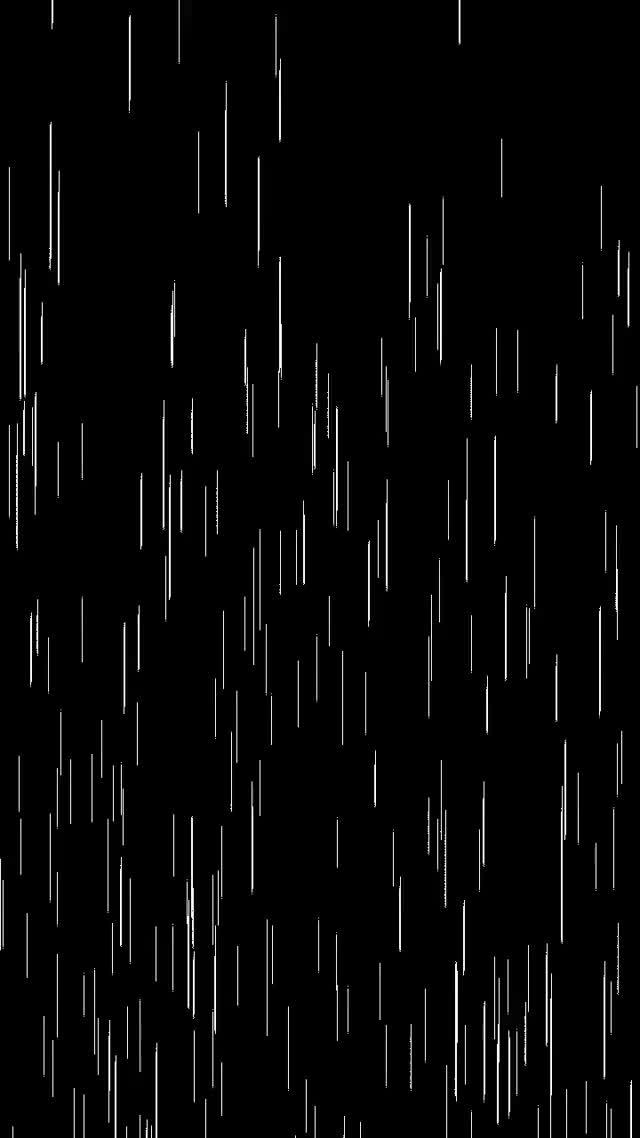 Watch and share Ic Rain 74 GIFs on Gfycat