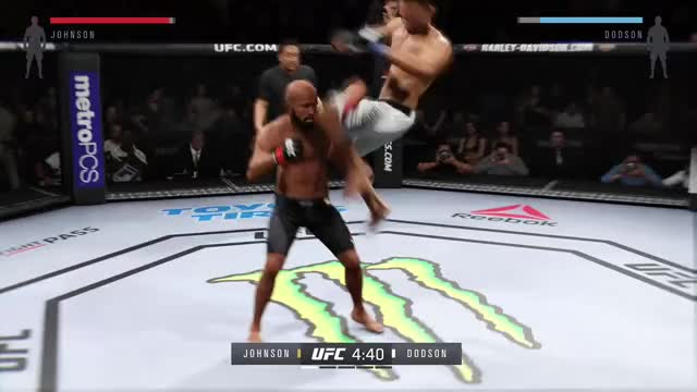 Watch this GIF by Gamer DVR (@xboxdvr) on Gfycat. Discover more EASPORTSUFC2, JAMES231015, xbox, xbox dvr, xbox one GIFs on Gfycat