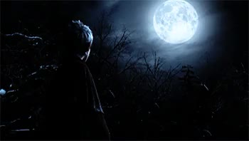 Watch fulminata; GIF on Gfycat. Discover more dreamworks, edit, jack frost, rise of the guardians, rotg GIFs on Gfycat