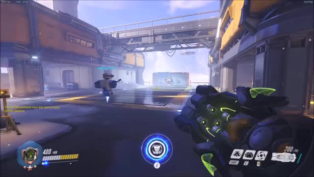 Watch Dab GIF on Gfycat. Discover more Overwatch GIFs on Gfycat