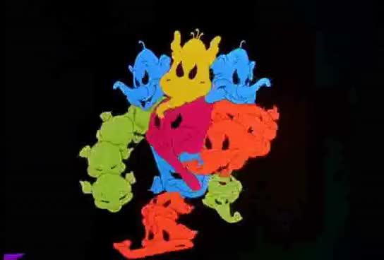 Watch dumbo GIF on Gfycat. Discover more dumbo GIFs on Gfycat