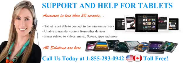 Watch and share Tablet Support And Help Call Toll Free 1844-305-0086 GIFs by phillipskimberly on Gfycat