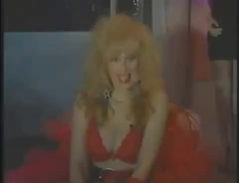 Watch rhonda GIF on Gfycat. Discover more rhonda GIFs on Gfycat
