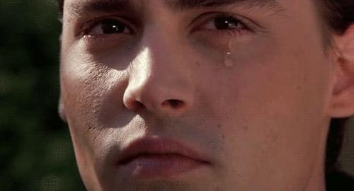 cry, pics, tears, Crying/Tears GIFs