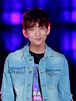 Watch and share Hong Jisoo GIFs and Seventeen GIFs on Gfycat