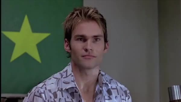 Watch and share Seann William Scott GIFs by unclejessy on Gfycat
