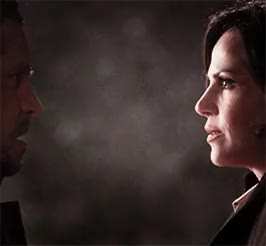 "Watch ouat gif meme  (2/7) kisses "" outlaw queen, 3x18 ""bleeding t GIF on Gfycat. Discover more kisses, oqedit, ouatedit, ouatedits, ouatgifmeme2, outlaw queen, outlawqueenedit GIFs on Gfycat"