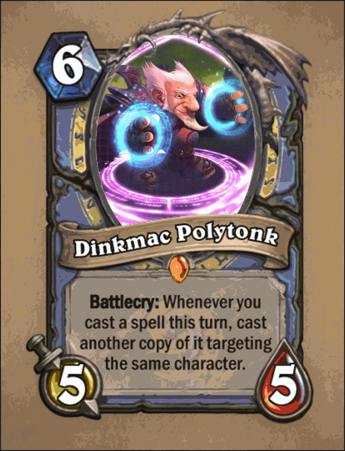 Coolboypai, customhearthstone, Dinkmac Polytonk GIFs