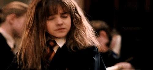Watch and share Emma Watson GIFs on Gfycat