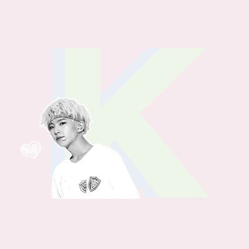 Watch and share Kwon Soonyoung GIFs and And Also To GIFs on Gfycat
