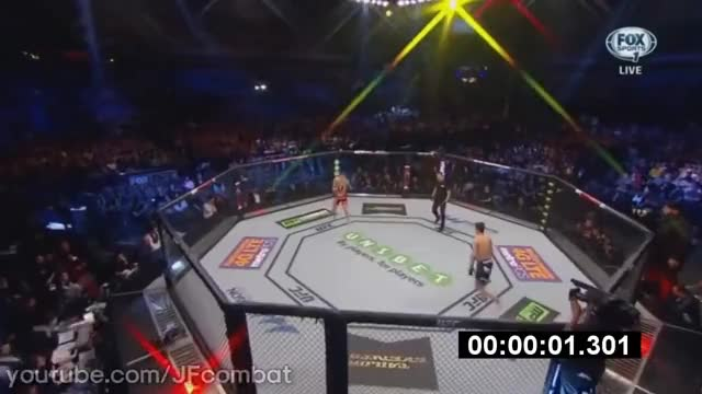 Watch and share Mma GIFs and Ufc GIFs on Gfycat