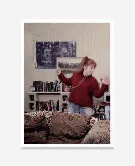 Watch and share The Candle Wasters GIFs and And They Look Gud GIFs on Gfycat
