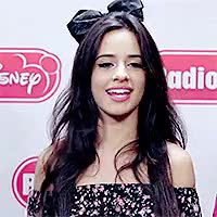 Watch and share Camila Cabello GIFs and Fifth Harmony GIFs on Gfycat
