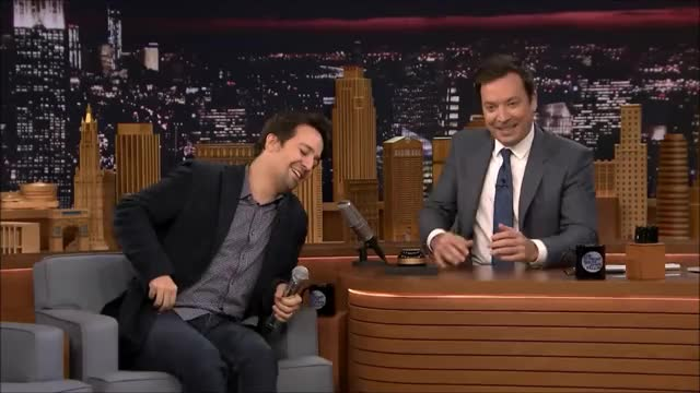 Watch this on fire GIF by Reaction GIFs (@sypher0115) on Gfycat. Discover more Jimmy Fallon, Lin Manuel-Miranda, fire, jimmyfallon, lin-manuelmiranda GIFs on Gfycat