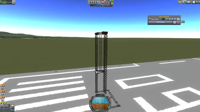 Watch Drone Launcher GIF on Gfycat. Discover more GamePhysics, KerbalSpaceProgram GIFs on Gfycat