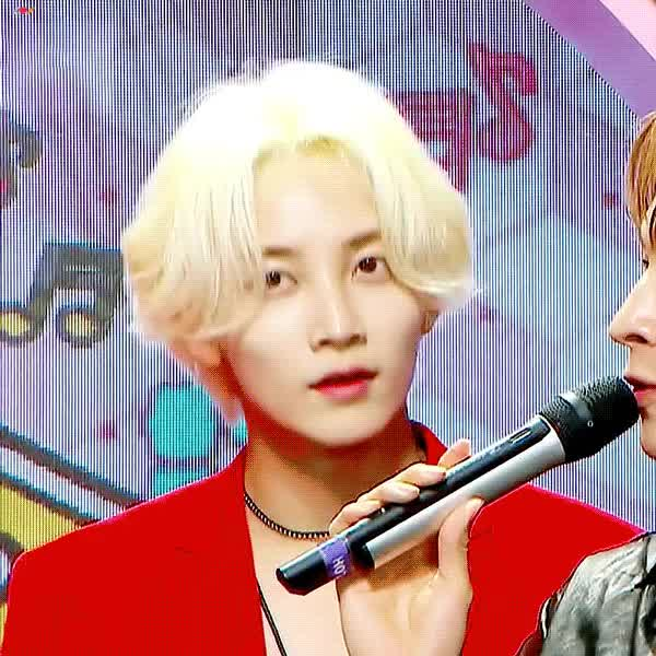 Watch and share Seventeen GIFs and Jeonghan GIFs on Gfycat