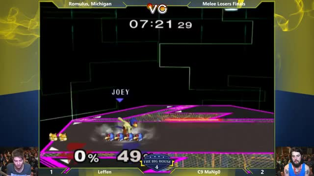 Watch and share Vg Boot Camp GIFs and Ssbm GIFs on Gfycat