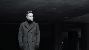 Watch MORTA LINDA GIF on Gfycat. Discover more *, gifs, hand on heart, idk, is it good?, olly murs GIFs on Gfycat