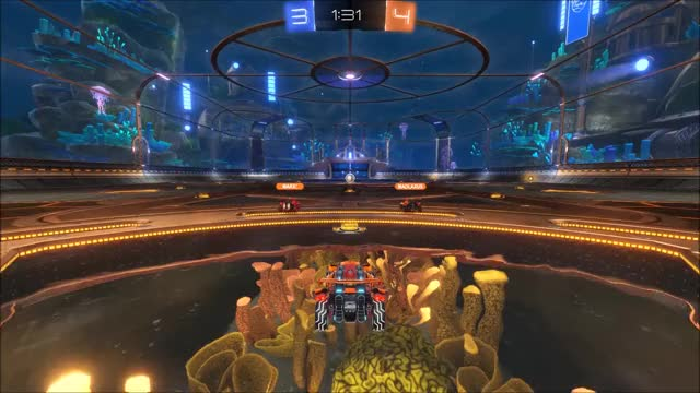 Watch doink GIF on Gfycat. Discover more Rocket League, rocketleague GIFs on Gfycat